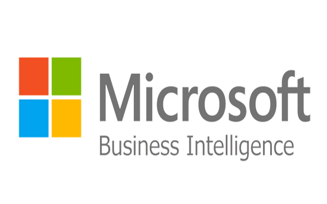 MSBI Training In Chennai | MSBI Training institutes with Placements