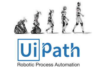 UiPath Training In Chennai | UiPath Training institutes in Chennai