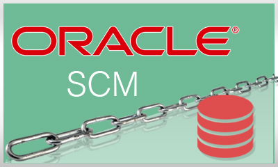 Oracle Apps SCM Training Institutes in Chennai with Placements