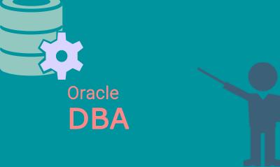 Oracle DBA Training in Chennai | Oracle DBA Training